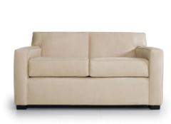 双人沙发怎么选才对 速速get起来吧