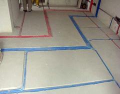 家庭水电验收注意的问题 装修用户要注意
