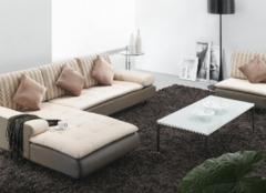 怎么辨别家具质量的好坏 方法分享给你