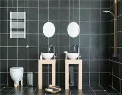 居室瓷砖搭配色彩选择技巧 美观实用小技巧