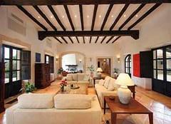 客厅适合装修成哪种风格好 最美客厅风格推荐