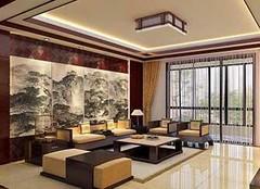 客厅装修要遵循哪些原则 每一项都要牢记在心