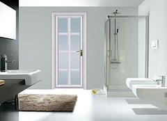 卫浴等电位详细解析 更好保障家居的安全