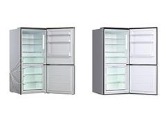 秋季保养冰箱小诀窍 怎么样保养好冰箱呢