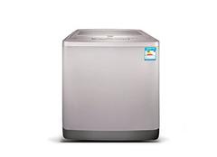 如何选购出合适的洗衣机 选购洗衣机小技巧