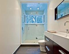 卫生间装修不能省的地方 早看早赚到!