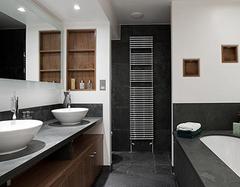 卫浴间装修的注意事项 为你具体讲解都有哪些