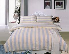 儿时记忆老粗布床单 盘点它的优缺点与价格