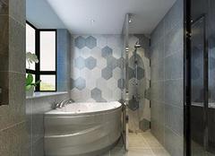 提升卫浴品质必备洁具 给你不一样的卫浴生活