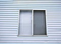 如何为家居选购百叶窗 小编为你传授技巧
