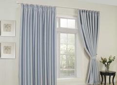 遮光窗帘布的分类有哪些 哪些功能性比较强