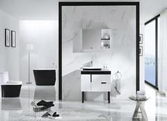 整体卫浴工艺的优点有哪些 原来这才是品质生活