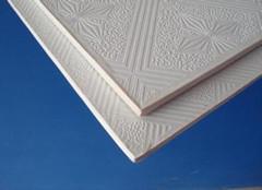 纸面石膏板的优点详细介绍