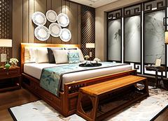 如何让装修具有中式特色 为你带来不同风格家居