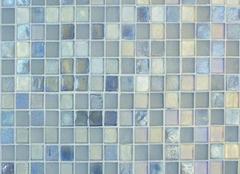 马赛克瓷砖的分类解析 小巧精致的装修材质
