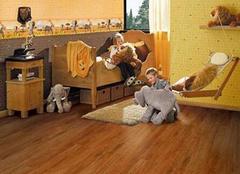 发热地板的特点介绍 秋冬季节可以装起来了!