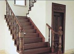选择楼梯材料的技巧有哪些 材料选购很关键