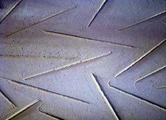 硅藻泥调配诀窍 让家居更个性