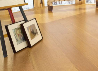 地板安装中常出现的错误有哪些 千万不能忽略