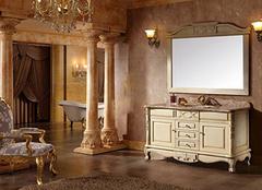 家中装修欧式风格有哪些特点 自己也可完成装修