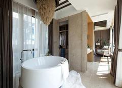 怎么选购到节水型浴缸 挑选有门道
