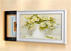 配电箱装饰画常见主题有哪些 哪种风格好呢