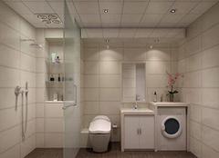 防水石膏板和普通石膏板的区别 一二三列给你看