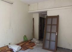 旧房装修规范知识 崭新生活从装修开始
