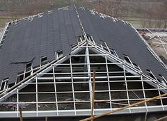 介绍三款屋顶隔热材料哪个好 屋顶隔热看这里