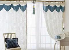 电动窗帘电机选购要点 让你更方便