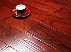 实木地板宽版和窄版不同在哪里 哪种好