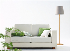 如何挑选软硬适中的沙发 舒适沙发挑选小技巧