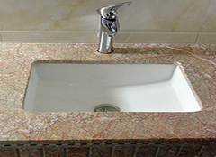 西马陶瓷水槽怎样选购好