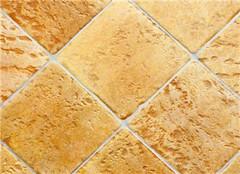神韵瓷砖用起来怎么样 品质好不好