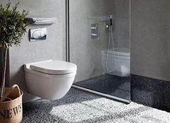 卫浴产品选购小窍门 十月装修不盲目