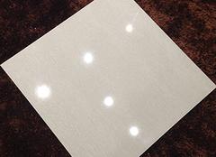 装修选择哪种瓷砖更好 不同材质带来不同效果