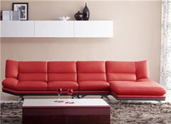 顾家沙发好不好 其品质怎么样呢