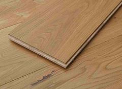 木地板出现问题怎么办 对症下药才是关键