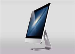 苹果电脑一体机好不好 用起来怎么样呢