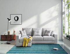 定制家具就是整体家具?盘点几个定制家具的认识误区