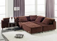 怎么挑选好沙发 适合的才是最好的