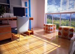 家具保养有哪些窍门 秋冬季临近了