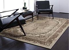 手工地毯和机织地毯有何不同 不同在哪