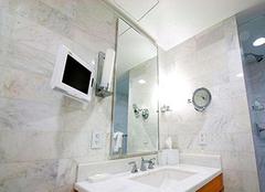 卫生间镜子摆放风水知识 装修前都掌握了吗?