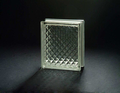 玻璃砖的优点都有哪些 美观又耐用的玻璃砖介绍