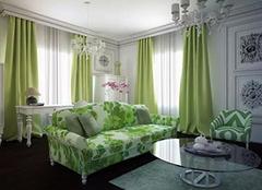 安装电动窗帘注意事项 注重选择