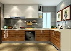 有哪些好用的厨房用具 小物件也能提升生活品质