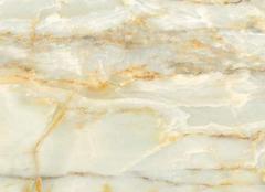 怎么辨别微晶石瓷砖的质量好坏 简单的五步走