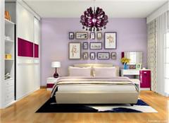 卧室梳妆台摆放技巧有哪些 怎么放更好呢