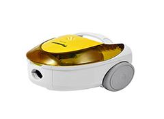 除螨迷你吸尘器品牌推荐 哪一款更好用